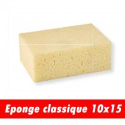 Eponge classique 10 x 15