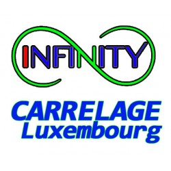 Infinity Carrelage Luxembourg