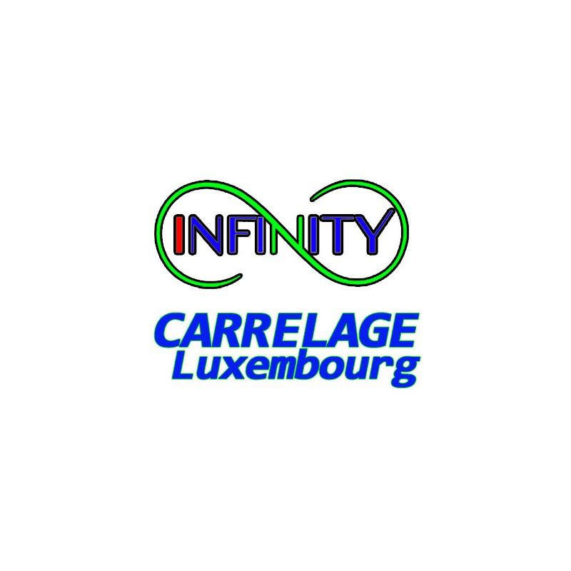Infinity Carrelage Luxembourg