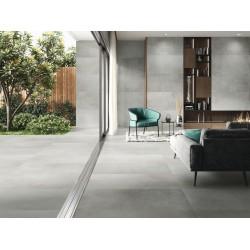 Carrelage sol BETONHOME GREY - 60x60