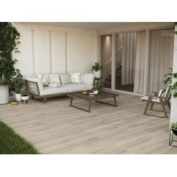 Carrelage sol ASPECT BOIS ALPINWOOD MAPLE - 20x114