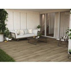 Carrelage sol ASPECT BOIS ALPINWOOD ELM - 20x114