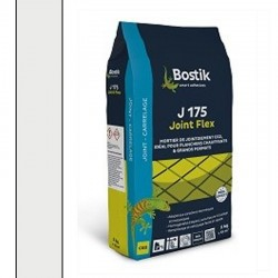 Joint carrelage - Bostik...