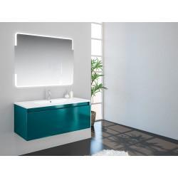 Meuble de salle de bain LEMANS 60cm
