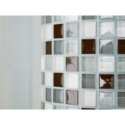 Mosaique de verre Nauta 30x30
