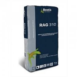 Ragréage autolissant intérieur BOSTIK RAG-310
