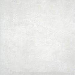 Carrelage aspect BETON HORTON WHITE - 60x60