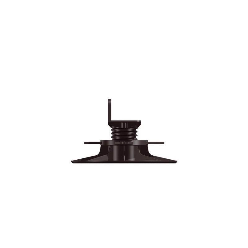 Plot réglable pour lames de terrasse B50