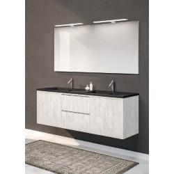 Meuble de salle de bain - Série TOSCANA