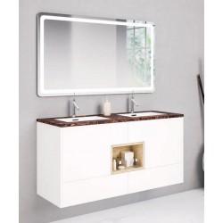 Meuble de salle de bain - Série AVIGNON