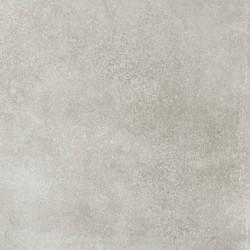 Carrelage BETON HOME PEARL - 120x60