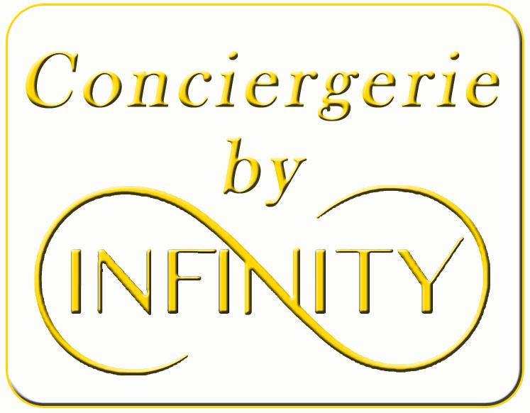 logo-conciergerie-luxembourg-2.jpg