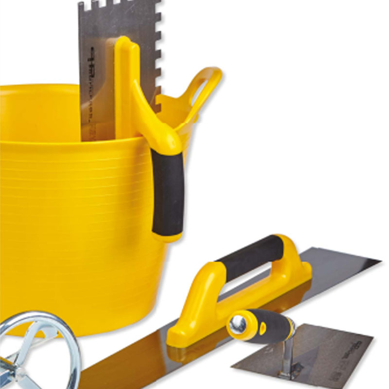 outils carrelage luxembourg